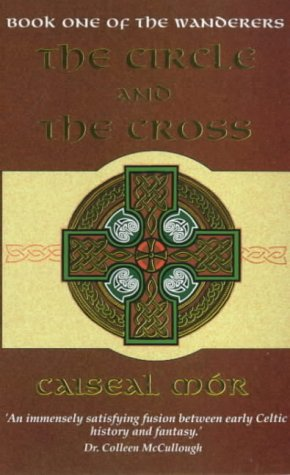 9780671037284: Circle and the Cross
