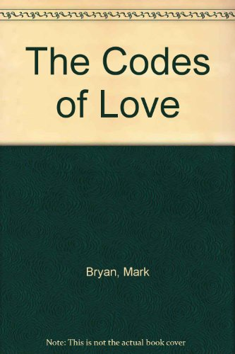 9780671037437: The Codes of Love