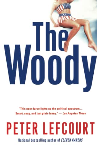 9780671038557: The Woody