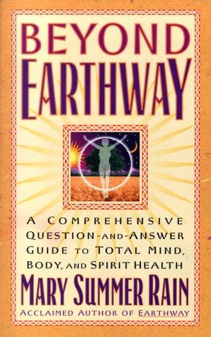 9780671038625: Beyond Earthway