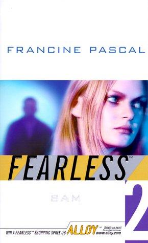 9780671039424: Sam (Fearless, No. 2)