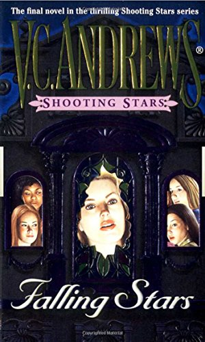 Falling Stars (Shooting Stars)