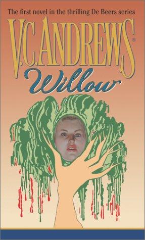 9780671039899: Willow (Debeers)