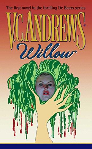 9780671039905: Willow (De Beers, Book 1)