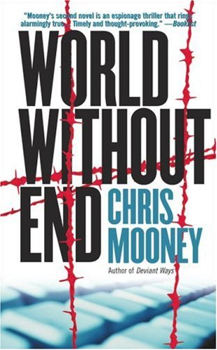 9780671040642: World Without End