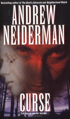 Curse: Neiderman, Andrew