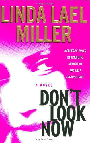 9780671042523: Don't Look Now : A Novel