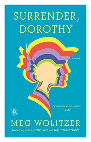 Surrender, Dorothy: A Novel: Wolitzer, Meg