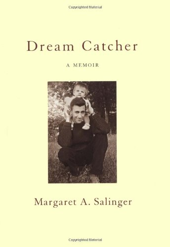 9780671042813: Dream Catcher: A Memoir