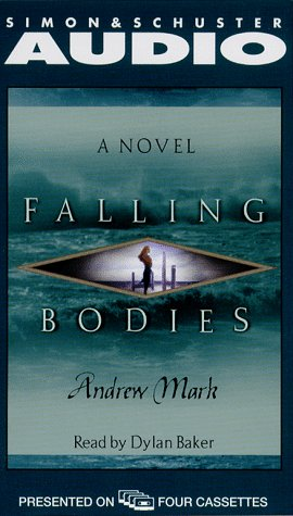 Falling Bodies: Mark, Andrew