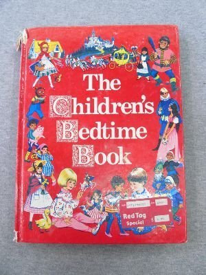 9780671056155: Childrens Bedtime Book