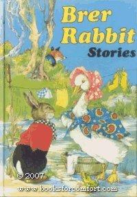 9780671061876: Brer Rabbit Stories
