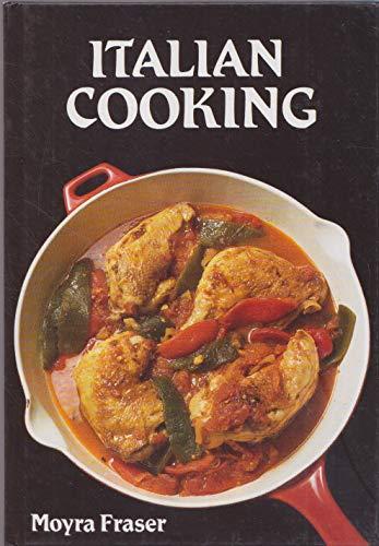 9780671062767: Italian Cooking
