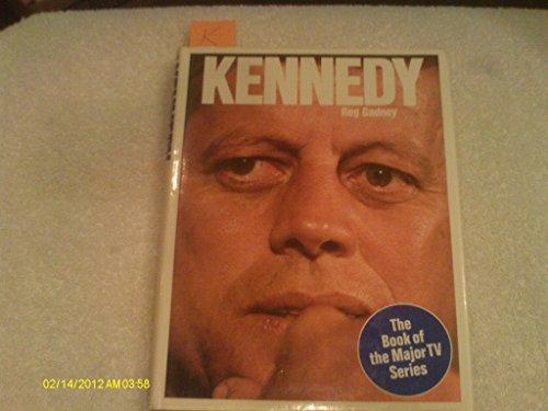 9780671070021: Kennedy