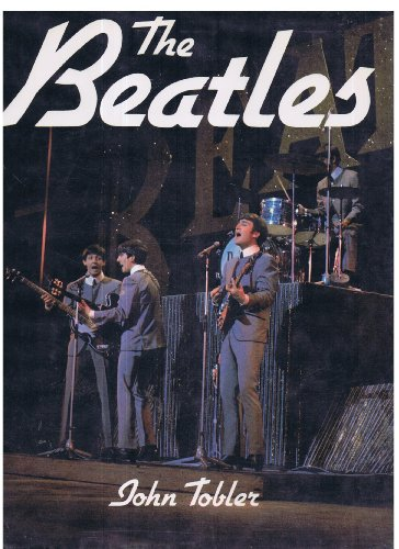 9780671071462: The Beatles