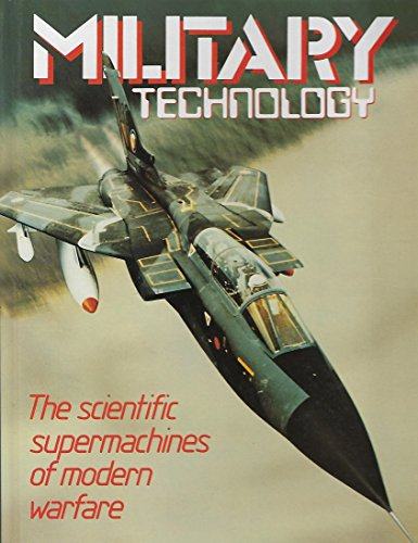 Military Technology/#07575: No Author Noted