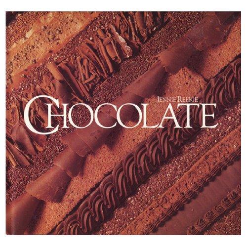 9780671083229: Chocolate