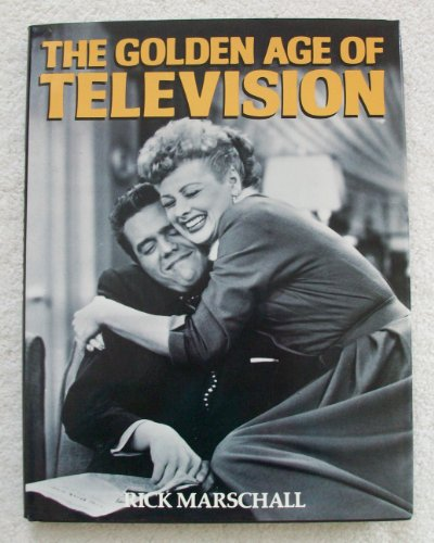 The Golden Age of Television/08728