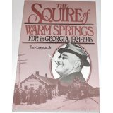 The Squire of Warm Springs: Lippman, Theo