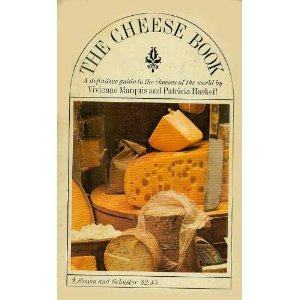 9780671203061: Cheese Book