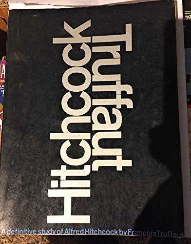 9780671203467: Hitchcock
