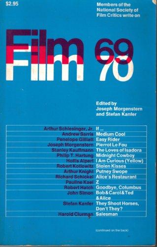 Film 69/70