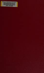 9780671206598: The Harvest of Hellenism: A History of the Near East from Alexander the Great to the Triumph of Christianity