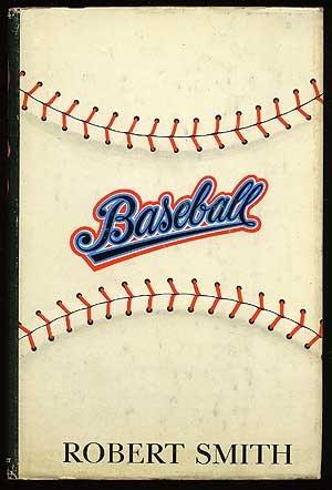 9780671206666: Baseball