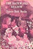The Backward Shadow : A Sequel to the L-Shaped Room: Banks, Lynne Reid
