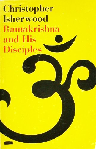 9780671207403: Ramakrishna and His Disciples