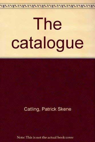 9780671208066: The catalogue