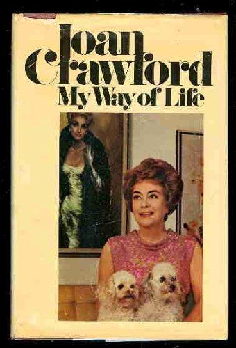 9780671209704: My Way of Life