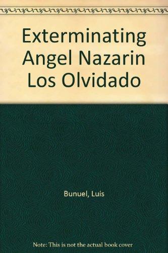 9780671212766: Exterminating Angel Nazarin Los Olvidado