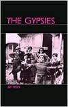 9780671213374: Gypsies