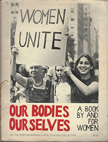 9780671214357: Our Bodies, Ourselves: A Book by and for Women