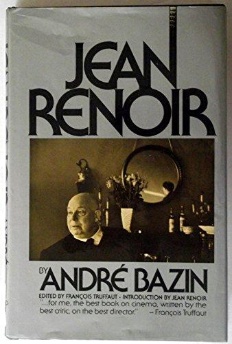 9780671214647: Title: Jean Renoir