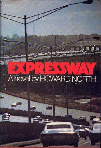 9780671214739: Expressway