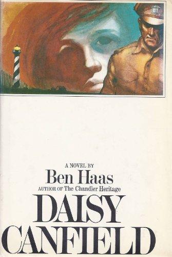 Daisy Canfield: Ben haas
