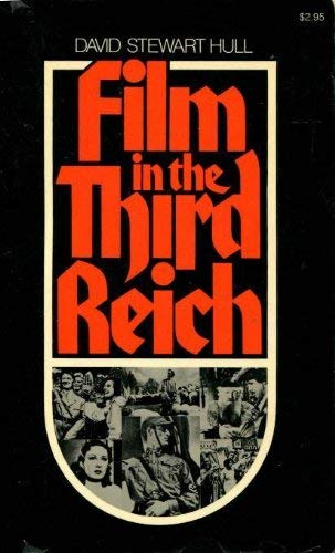 Film 3rd Reich P: David steart hull