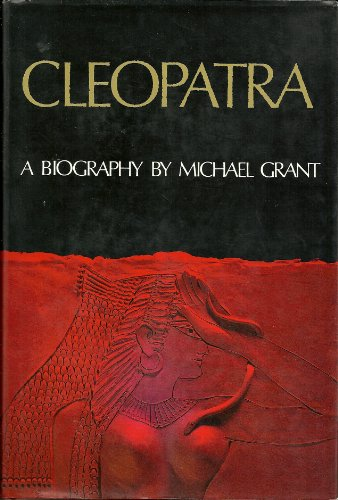 9780671215217: Cleopatra