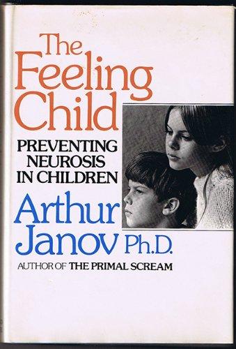 9780671215842: Title: Feeling Child
