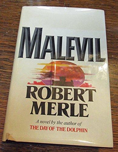 9780671216009: Malevil
