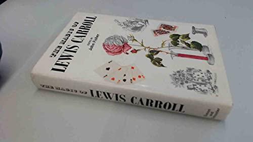 The Magic of Lewis Carroll: Fisher, John