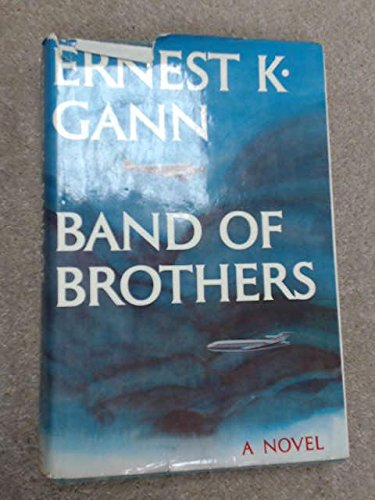 9780671216306: Band of Brothers