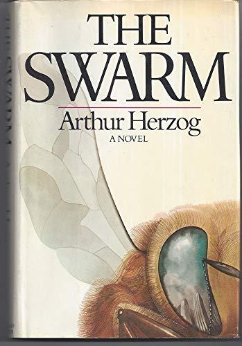 9780671217099: The Swarm
