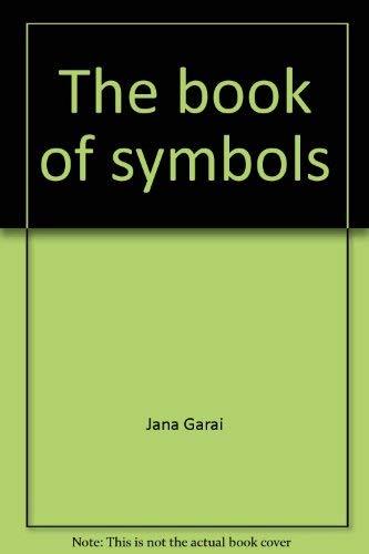 9780671217730: The Book of Symbols
