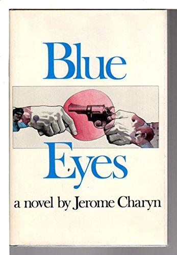 9780671218560: Blue Eyes