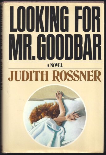 9780671220259: Looking for Mr. Goodbar