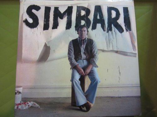 Simbari: Simbari, Nicola ; Preston, Stuart