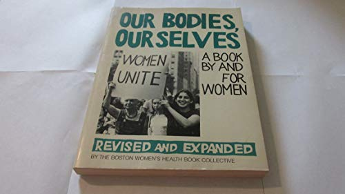 9780671221461: Our Bodies, Ourselves: A Book by and for Women